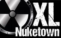Open Day @ Nuketown XL gecanceld